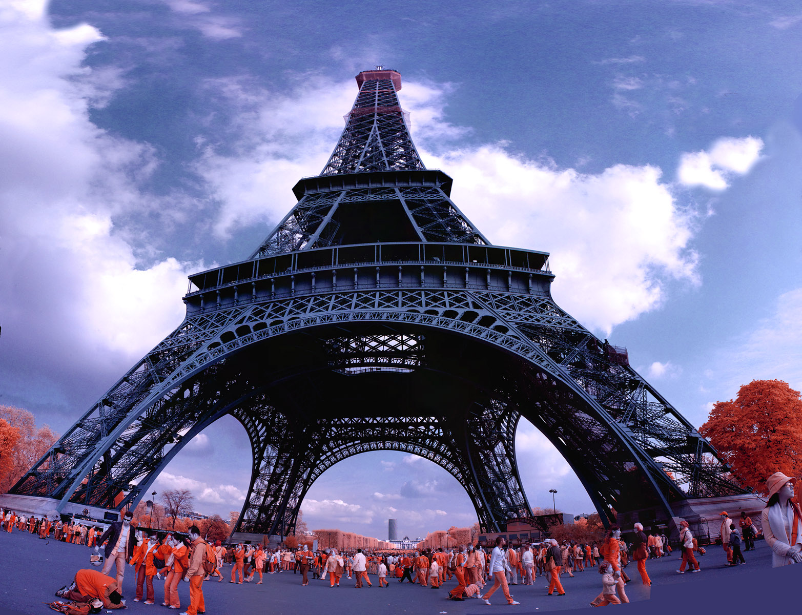 World Destinations Gallery Image List Images By Adrian